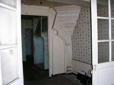 vente immeuble monument historique du xvi 232 me 224 r 233 nover 224 molaix finist 232 re