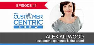 Podcast Archives   Customer-Centric Coach   More Customers ...