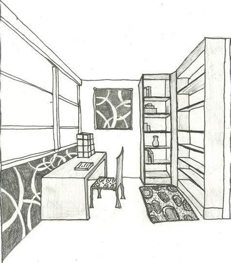 chambre en perspective dessin emejing chambre en perspective cavaliere gallery matkin