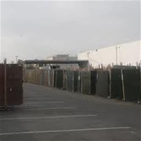 marble yard granite marble building supplies anaheim