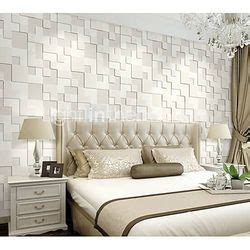bedroom wallpaper   price  india