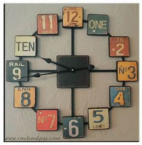 Wall art from argos a diy and lifestyle with