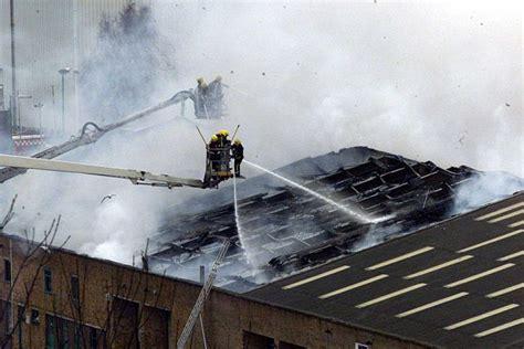 Asos profits dip after warehouse fire but UK sales still ...