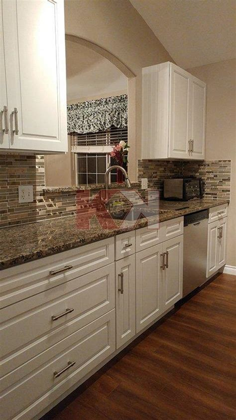 kitchen cabinet reviews amp testimonials 579 gramercy white 41