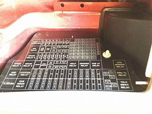 2005 Kenworth T2000 Fuse Box For Sale