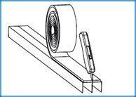 decke abhängen metallunterkonstruktion decken mit gipskartonplatten abh 228 ngen