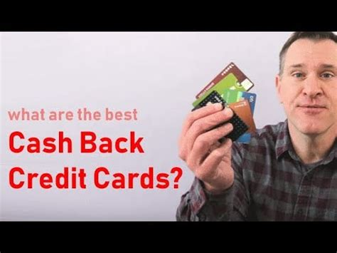 Check spelling or type a new query. Best Cash Back Credit Cards 2019 - YouTube