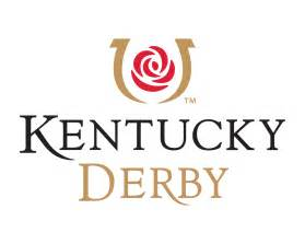 kentucky derby history tradition 2018 kentucky derby oaks may 4 and 5 2018 tickets events news