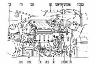 similiar vw new beetle engine diagram keywords engine 2004 vw beetle fuse box diagram 2006 vw beetle 2 5 belt diagram