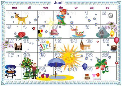 kerst kalender