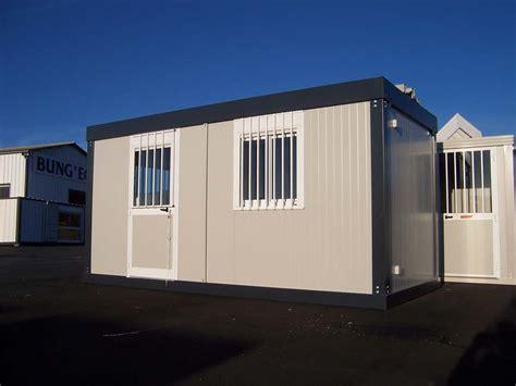 bungalow bureau occasion bungalow bureau 28 images bungalow bureau 5m x 2m3 x