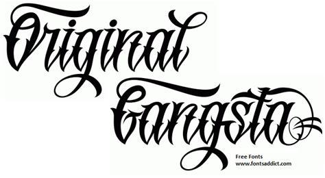 pin  fontsaddictcom   cool fonts pinterest