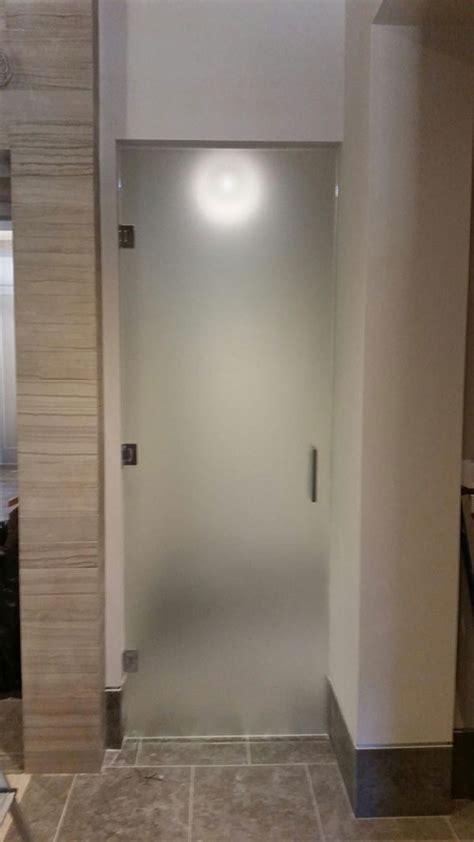 over the towel bar frameless shower doors custom glass shower doors atlanta ga
