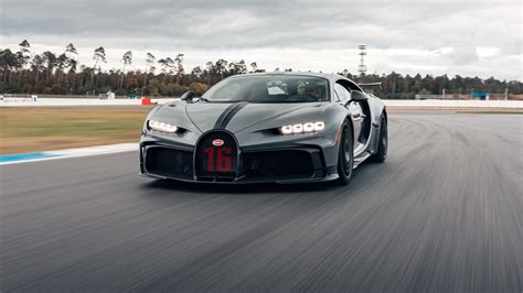 In the past, vehicles such as the type 13 and type 35 have claimed countless victories at international hill climbs and road races. Bugatti Chiron Pur Sport 2020 4K 5K HD Cars Wallpapers | HD Wallpapers | ID #51287