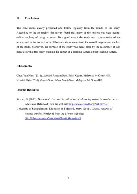 Csu creative writing reading series how to pitch a business plan written research proposal on agriculture how to solve network problem