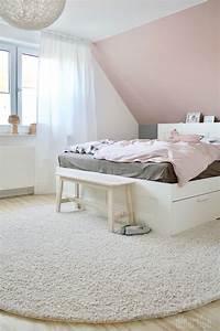 Zeit Fürs Bett : ein haus im sinne unserer zeit kologisch durchdacht individuell schlafzimmer pinterest ~ Eleganceandgraceweddings.com Haus und Dekorationen