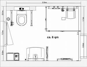 Kleine Waschmaschine Maße : frieling planungsbeispiele und l sungen ~ Markanthonyermac.com Haus und Dekorationen