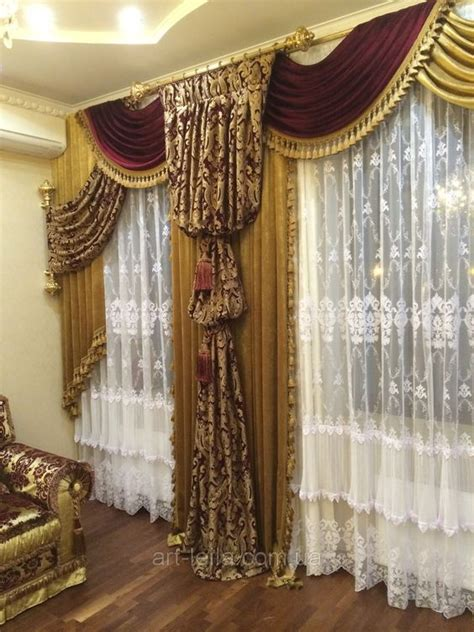 drapery styles pictures 2710 best elaborate window treatments n headboards