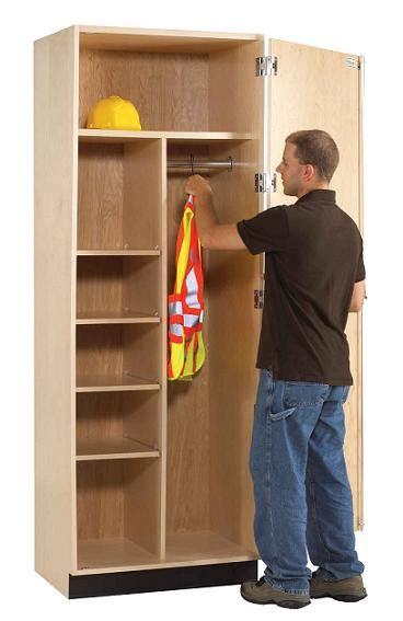Wardrobe 24 Inches Wide by Shain Wsc 26 Wardrobe Cabinet