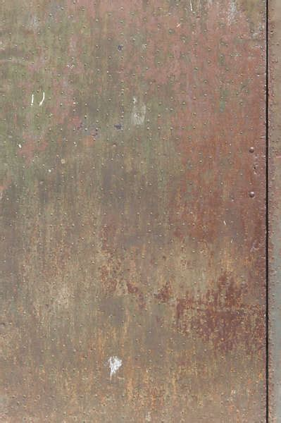 bronzecopper  background texture metal rusted