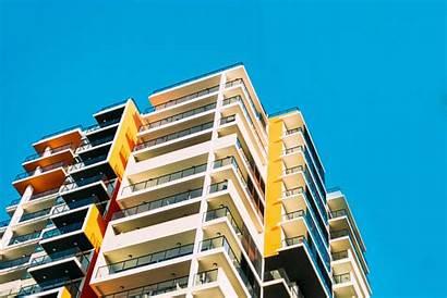 Panel Composite Aluminium Acp Fire Risks Construction