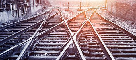 career path    future lie