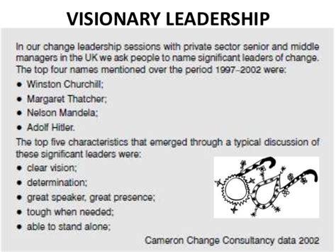 strategic delivery  change management