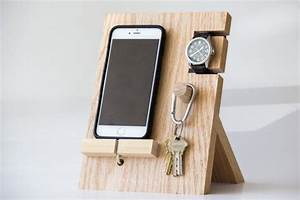 1000+ ideas about Phone Stand on Pinterest Phone holder