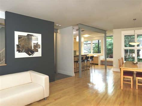 Haus Gestalten Ideen by Modern Home Interior Design Concepts Modern Home Interior