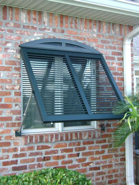 bahama shutters home depot deals  salefind  collection  price  bahama shutters