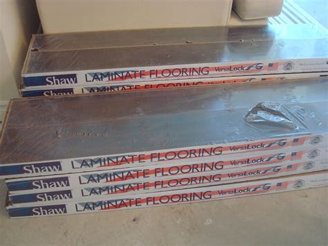can you seal laminate wood flooring laminate flooring can you seal seams laminate flooring