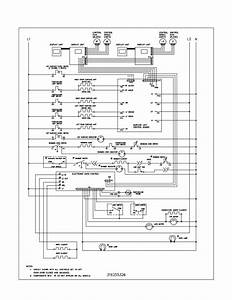 31 Electric Furnace Sequencer Wiring Diagram