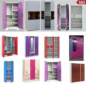 Bedroom Door Handles With Lock by Bedroom Steel Or Iron Almirah Cupboard Designs Indian
