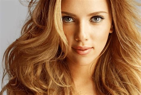 Golden Hair Color by 8 Golden Hair Colors Up Your