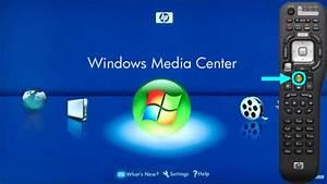 HP MediaSmart TVs