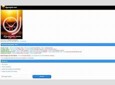 Registration High Speed Download Djpunjab Ferienwohnung