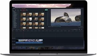 Effects Editor Filmora Special Software Editing