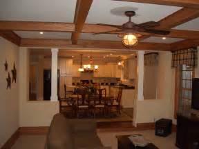 modular home interior modular home pictures interior modular homes