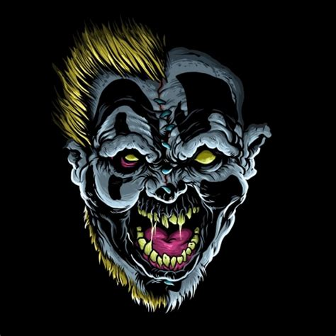 Skeddy J Releases 2 Insane Clown Posse Tribute Mixtapes