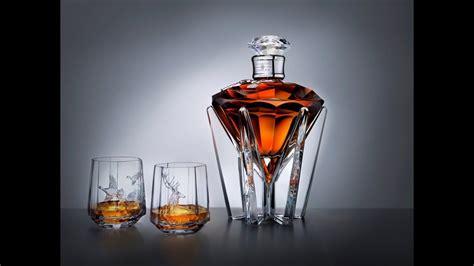 Teuerstes Parkticket Der Welt by Die 10 Teuersten Whiskys Der Welt Most Expensive