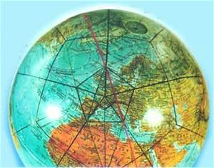 Kleine Fliegen In Der Erde : das energienetz der erde ~ Frokenaadalensverden.com Haus und Dekorationen