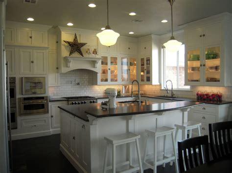 kitchen island with raised bar raised breakfast bar design ideas 8261