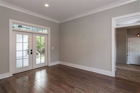 paint color agreeable gray garmanhomes biz agreeable gray by sherwin williams these