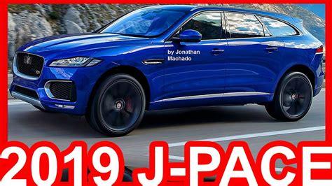 photoshop  jaguar  pace hybrid  audi  mercedes