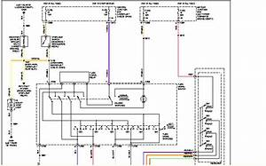 Schematics And Diagrams  Turn Signal Fuse Diagram For 1999
