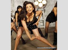 Kajal Agarwal Hot Stills1