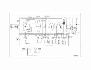 Electrolux Ei30bm6cpsb Microwave  Hood Combo Parts