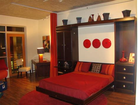 Ideas For Rooms by 20 Space Saving Murphy Bed Design Ideas For Small Rooms