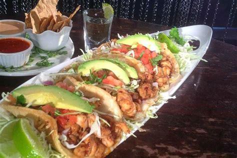 cuisine of california oscar s seafood san diego restaurants review
