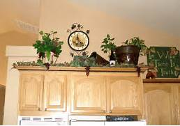 Lady Goats Decorating Above Kitchen Cabinets Ideas With Kitchen Cabinet Doors Replacement Kitchen Cabinet Doors Painted Kitchen Cabinets Color Ideas Cabinets Also Marble Kitchen Island Ideas Kitchen Cabinet